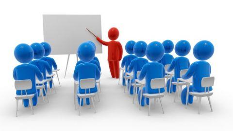 training-graphic-e1455671160748.jpg